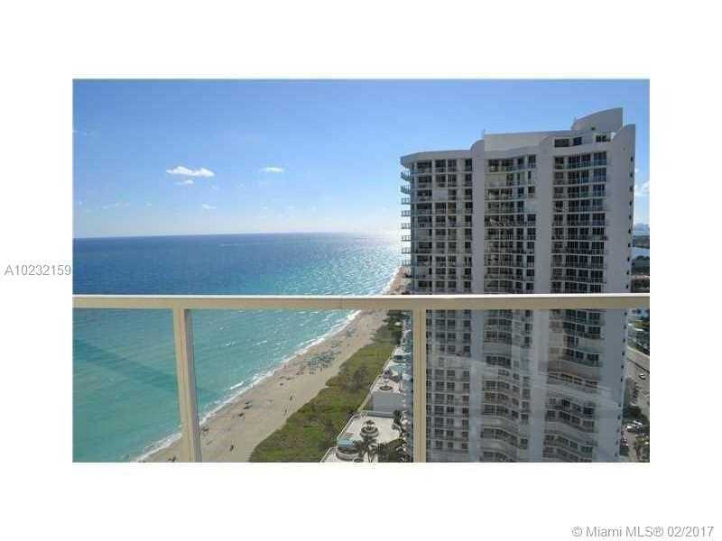 16699 Collins Ave 2510, Sunny Isles Beach, FL 33160