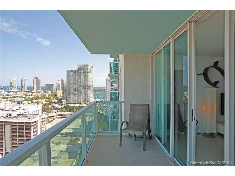 650 West Ave 2610, Miami Beach, FL 33139