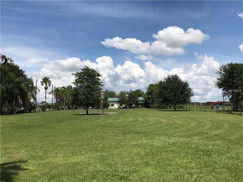 2640 BROOK ROAD N, FORT MEADE, FL 33841