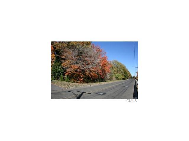 501 Seltsam Road, Bridgeport, CT 06602