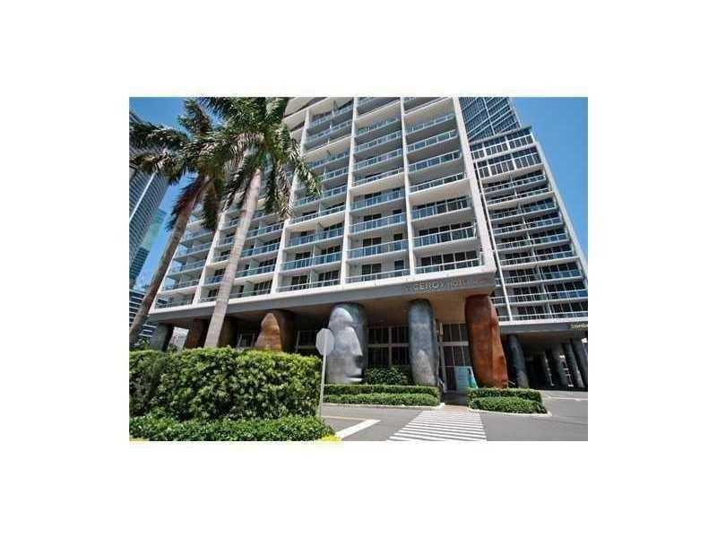 495 BRICKELL AV 4207, Miami, FL 33131