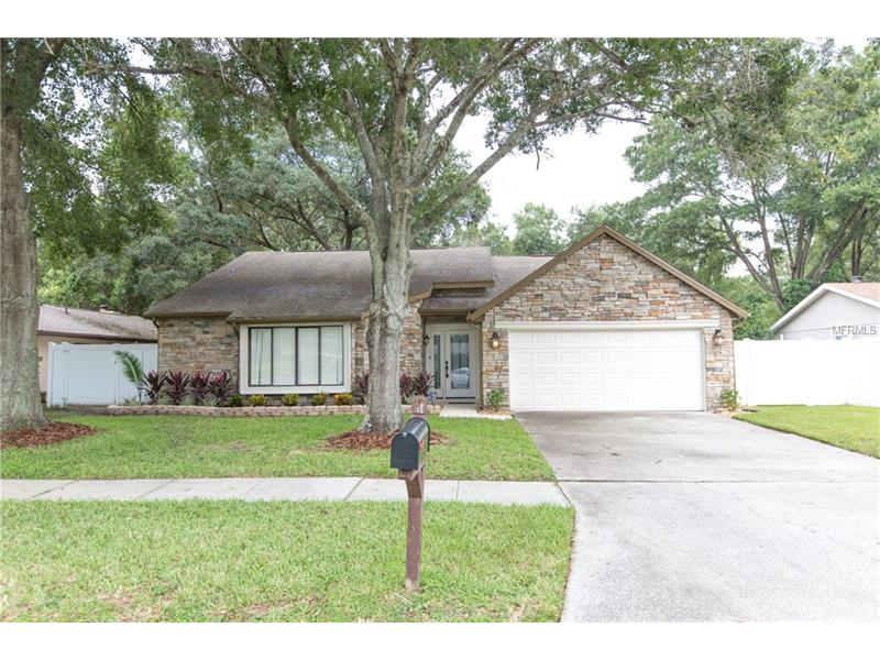 5807 LADY BUG COURT, TAMPA, FL 33625