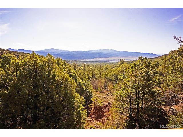 0000 County Road 251A, Salida, CO 81201