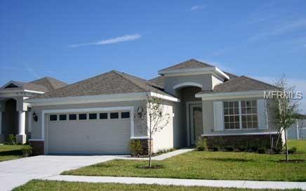14620 BALLOCH DRIVE, HUDSON, FL 34667