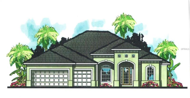 751 RED WING DR, LAKE MARY, FL 32746