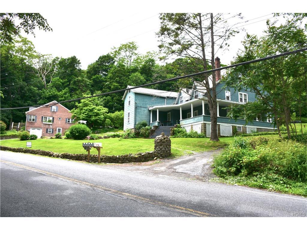 364 Angola Road, Cornwall, NY 12518