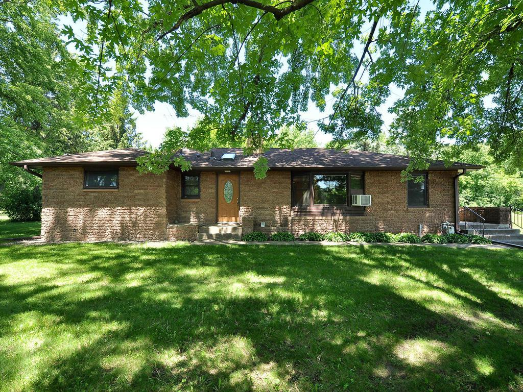 4640 West Branch Road, Orono, MN 55364