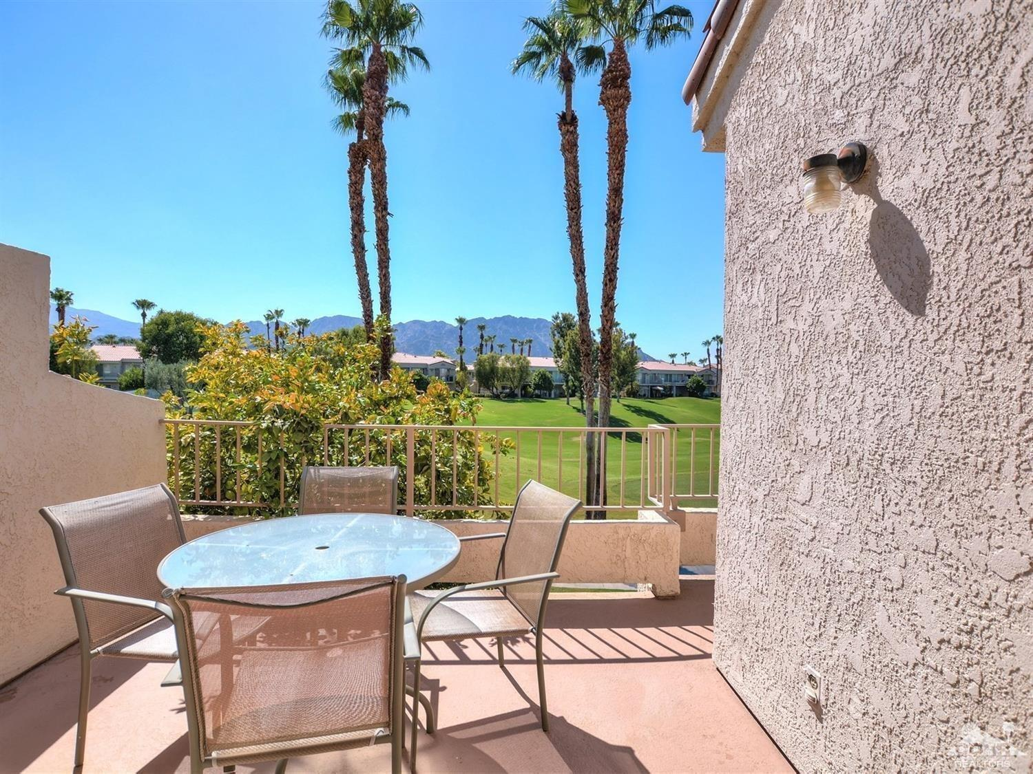 55541 Winged Foot, La Quinta, CA 92253