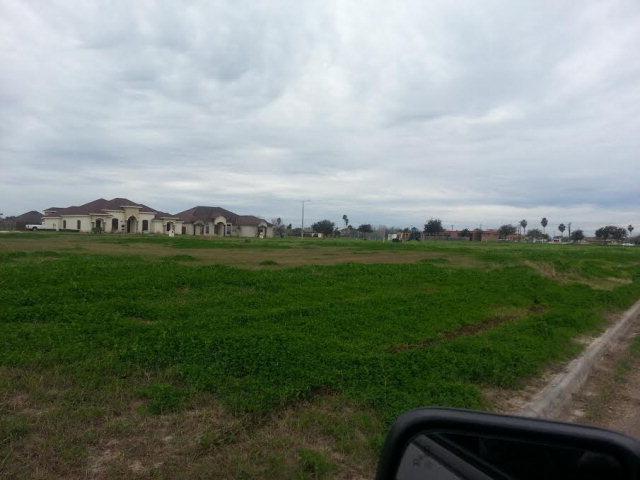 Pecan Orchard Drive Weslaco Tx 78596 Us Mcallen Home For Sale