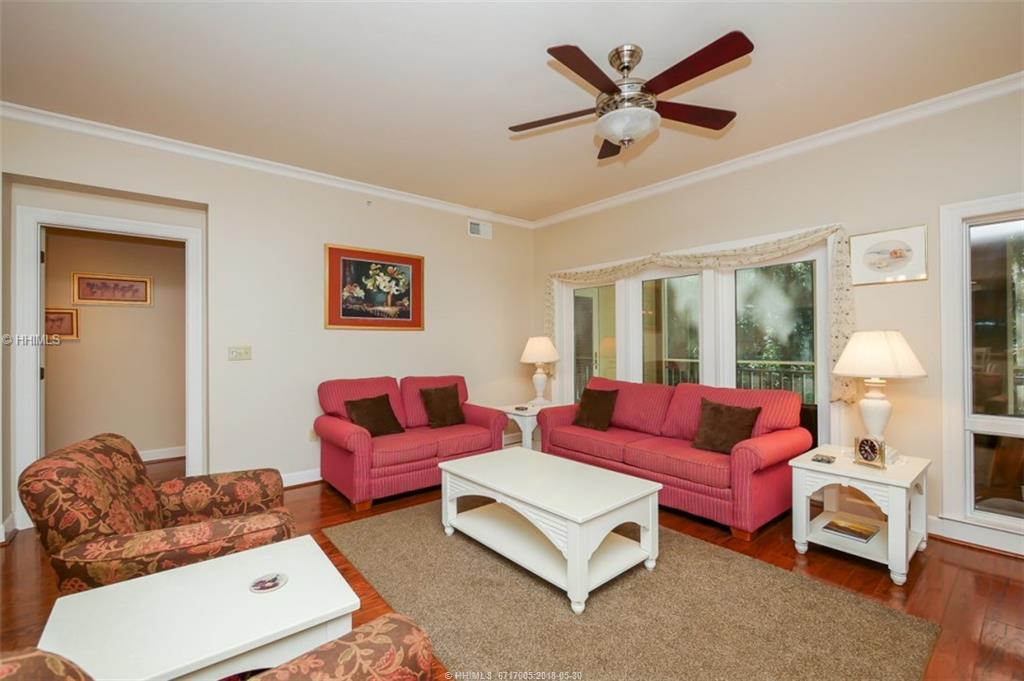 89 Ocean LANE 8123, Hilton Head Island, SC 29928