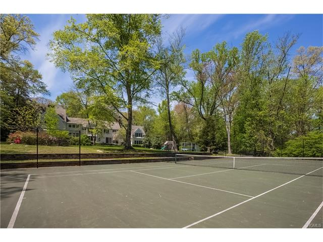 496 Brookside Road, call Listing Agent, CT 06840