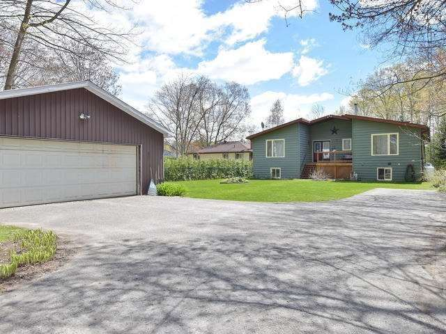 33 Duncan Dr, Kawartha Lakes, ON K0M 2T0