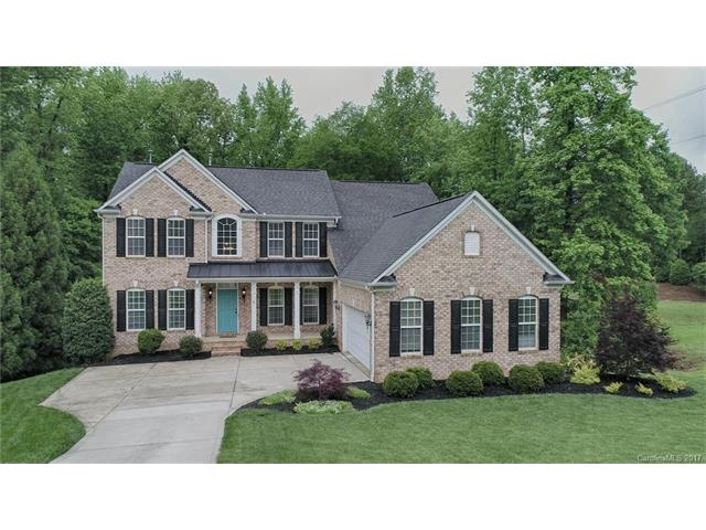 500 Stonewater Bay Lane, Mount Holly, NC 28120