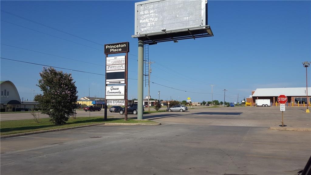 691 E Princeton Drive, Princeton, TX 75407