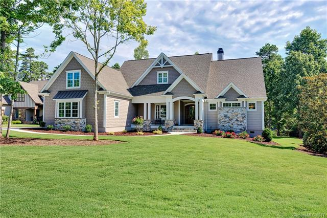 114 Tuskarora Point Lane, Mooresville, NC 28117