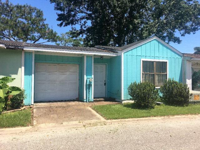 4346 Azalea Street, Orange Beach, AL 36561