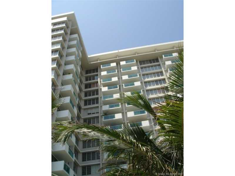 1000 West Ave 306, Miami Beach, FL 33139