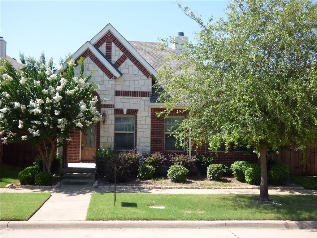 9755 Boyton Canyon Road, Frisco, TX 75035