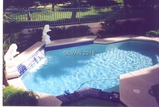 1816 WINNERS CUP Drive, Las Vegas, NV 89117