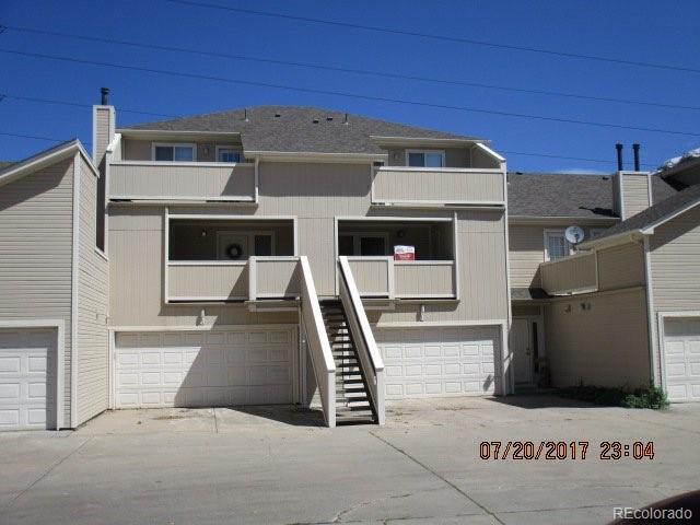 5081 Garrison Street 4, Wheat Ridge, CO 80033