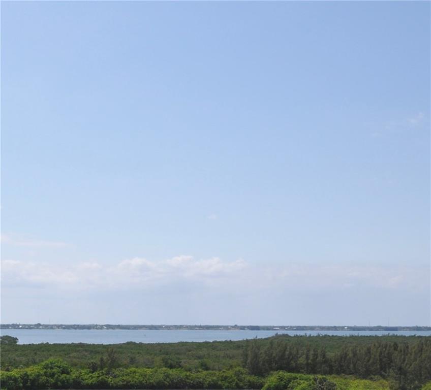 9603 S Ocean Drive, Jensen Beach, FL 34957