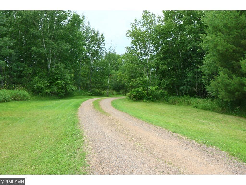 46381 Dove Road, Hinckley Twp, MN 55037