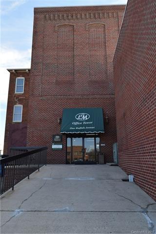 1 Buffalo Avenue 3301, Concord, NC 28025