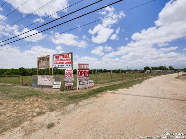 13934 S US Highway 181, San Antonio, TX 78223