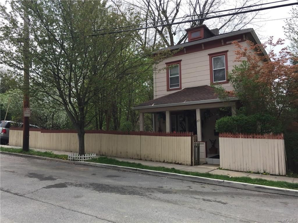 23 N Mortimer Avenue, Elmsford, NY 10523