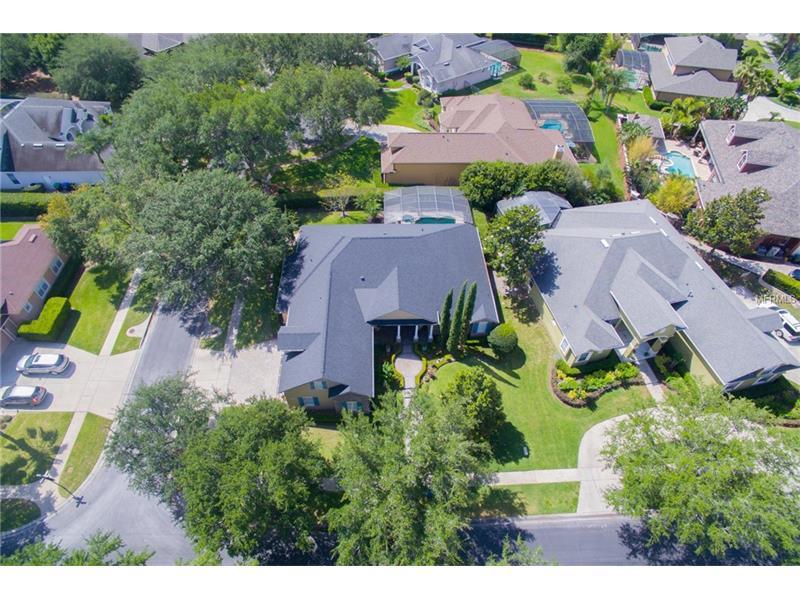 9132 ROYAL GATE DRIVE, WINDERMERE, FL 34786