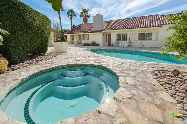 43560 W Calle Las Brisas, Palm Desert, CA 92211