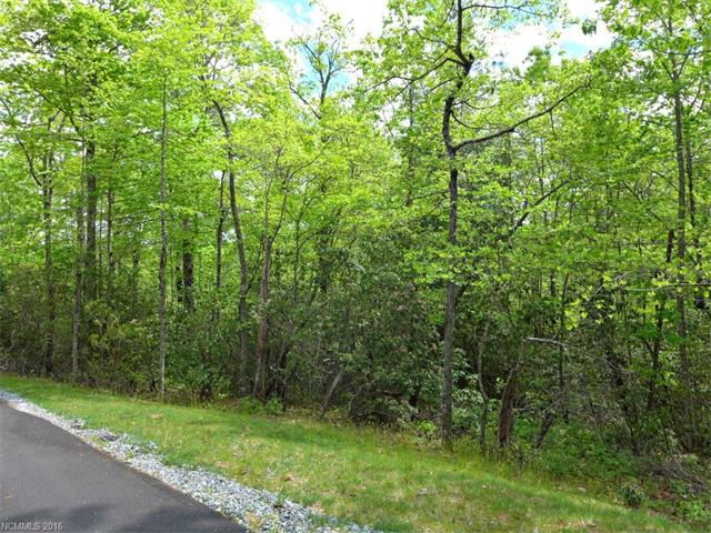 14 Ferndale None 14, Pisgah Forest, NC 28768