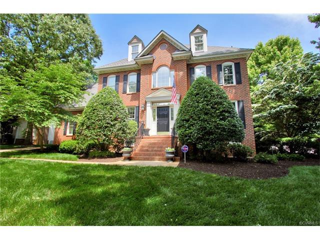 11500 Ivy Home Terrace, Henrico, VA 23233