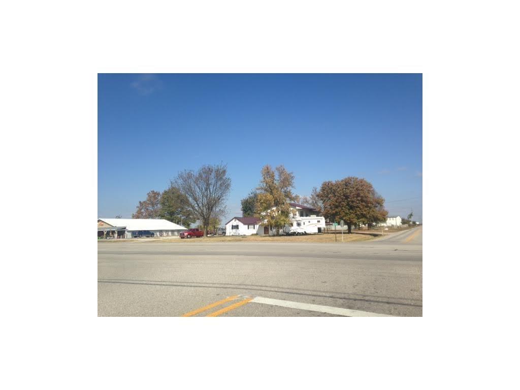 5075 412 HWY, Siloam Springs, AR 72761