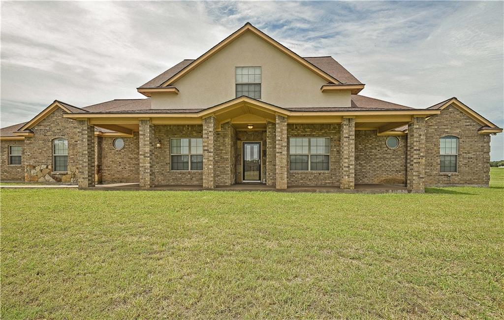 1330 River Hills Road, Stephenville, TX 76401