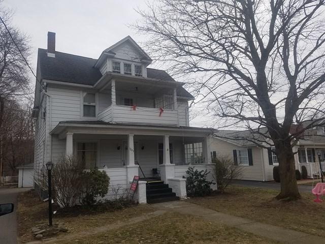 1203 W Water St, Elmira, NY 14905