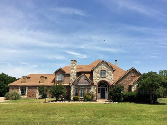 3788 Harvest Glenn Street, Celina, TX 75009