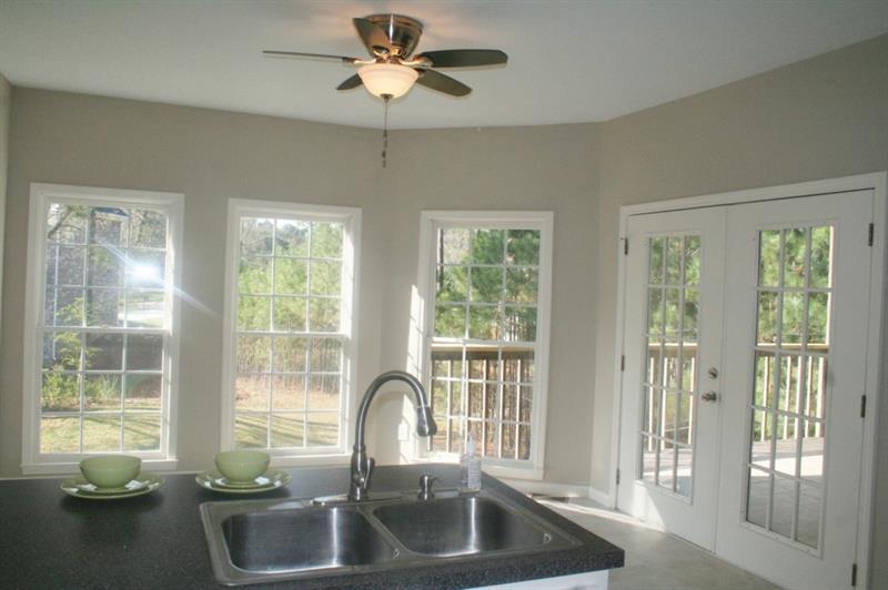 4144  Valley Brook Terrace  Atlanta 30349 Exodus