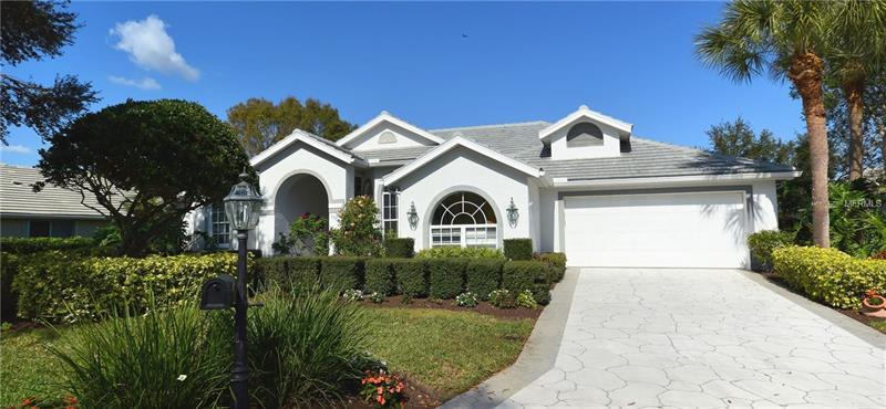 13730 LONG LAKE LANE, PORT CHARLOTTE, FL 33953
