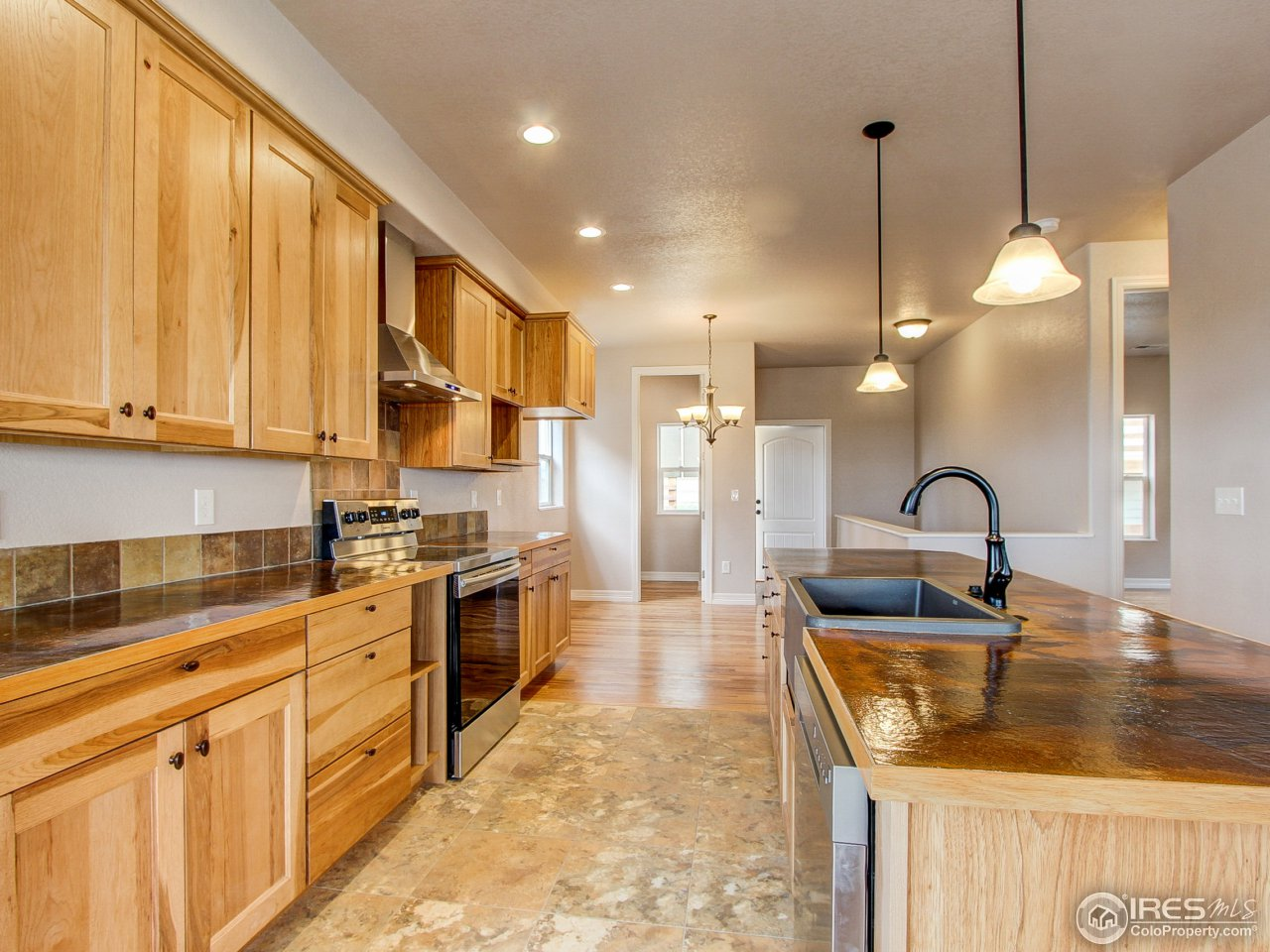 2979 Urban Pl, Berthoud, CO 80513