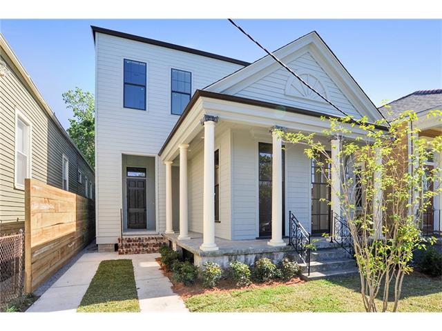 4018 LAUREL Street, New Orleans, LA 70115
