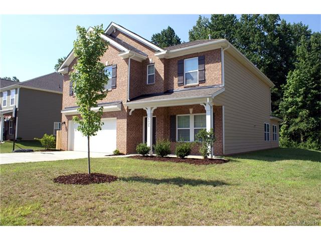 8035 Goodall Court, Charlotte, NC 28227