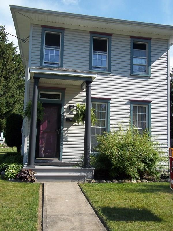 621 W Gray St, Elmira, NY 14905