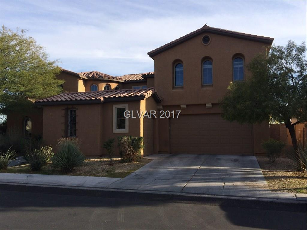 7223 IRON OAK Avenue, Las Vegas, NV 89113