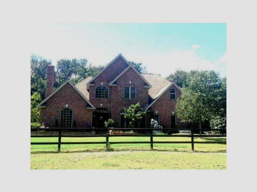 14397 Fairmont RD, Siloam Springs, AR 72761
