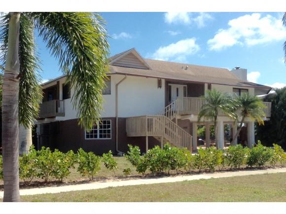 1800 WOODBINE, MARCO ISLAND, FL 34145