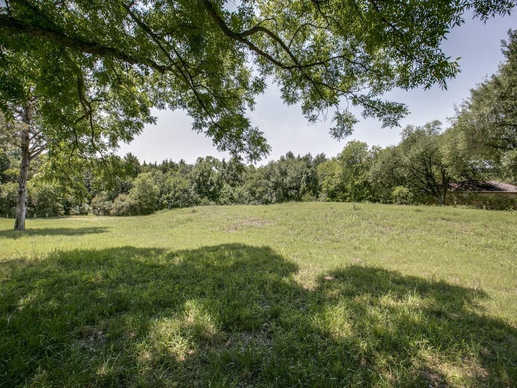 3970 Dalgreen Drive, Dallas, TX 75214