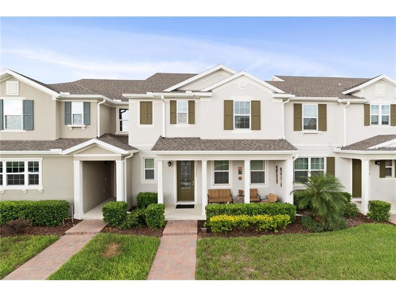 13760 BECKMAN DRIVE, WINDERMERE, FL 34786