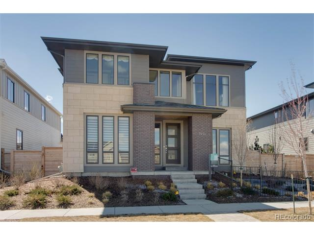 7936 E 50th Avenue, Denver, CO 80238