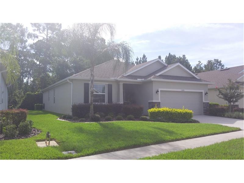 11036 PARADISE POINT WAY, NEW PORT RICHEY, FL 34654